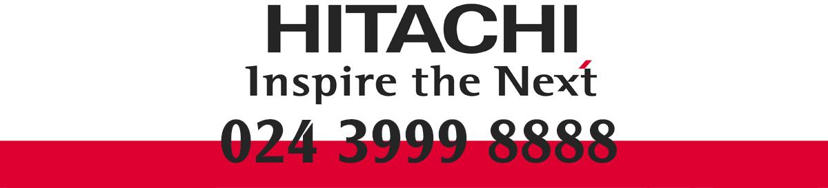 Sửa Tủ Lạnh Side By Side Hitachi 024 3999 8888 – 0938 718 718